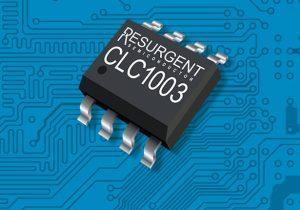 CLC1003_Inset