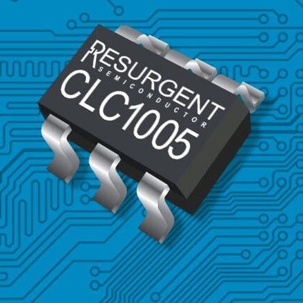 CLC1005_Inset