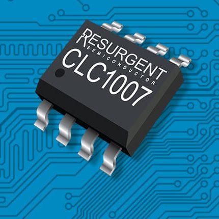 CLC1007_Inset