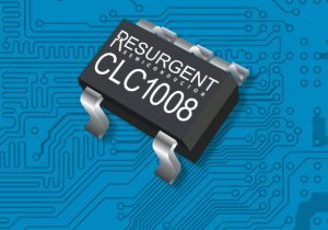 CLC1008_Inset