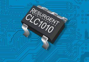 CLC1010_Inset