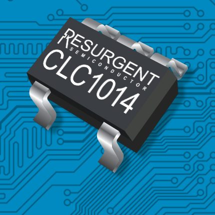 CLC1014_Inset