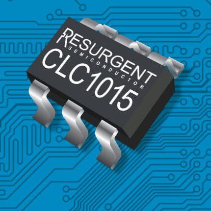 CLC1015_Inset