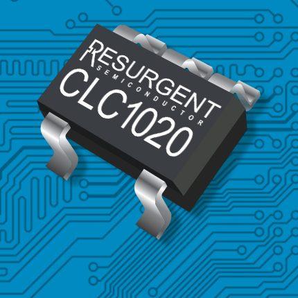 CLC1020_Inset