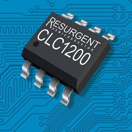 CLC1200_Inset