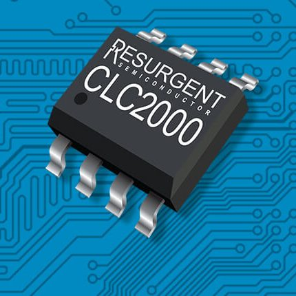 CLC2000_Inset