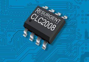 CLC2008_Inset