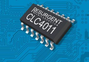 CLC4011_Inset