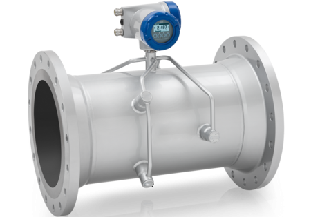 Flow Meter Image