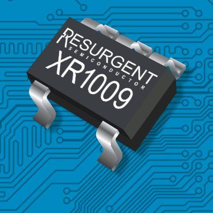 XR1009_Inset
